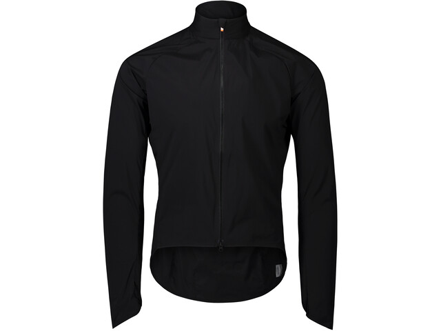POC Pure-Lite Splash Jacket Men uranium black